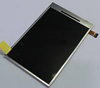 Дисплей для Sony Xperia E Dual C1605 Original