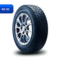185/60R14 WQ-102 зимние шины Росава, фото 1