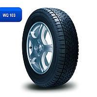 185/70R14 WQ-103 зимние шины Росава, фото 1