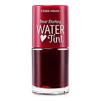 Тинт на водной основе Etude House Dear Darling Water Tint 10мл