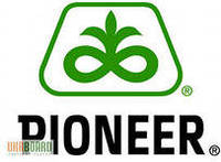 DuPont Pioneer визнана найкращим виробником насіння 2014 року
