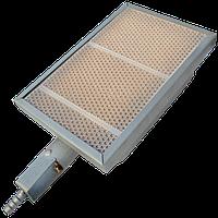 Горелка газовая инфракрасного излучения Алунд ГИИ-4,6 кВт