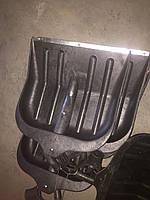 Лопата снегоуброчная, фото 1
