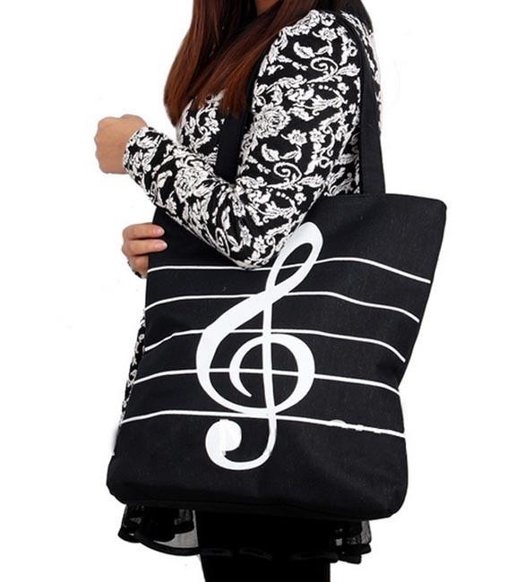 Женская сумка СС5436