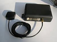 """Система GPS контроля транспорта """"Глобус-G4"""" от производителя"""