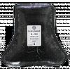 Пластир радіальний R-201 ТЕРМО (90/160/135мм) Россвик