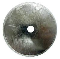 Диск алмазный 100х10х1мм