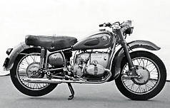 Запчасти на Советские мотоциклы СССР