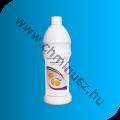 Диетический дессертный соус абрикос 1,5кг/флакон