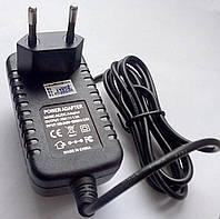 Блок питания AC/DC Adapter, 15В, 1.5А (настольный)