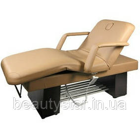 Массажная кушетка SPA массажный стол ZD891