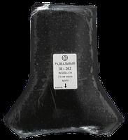 Пластырь радиальный R-202 ТЕРМО (90/160/170мм) Россвик, фото 1