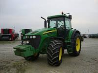 Трактор John Deere 7820 AutoQuad, б/у, фото 1