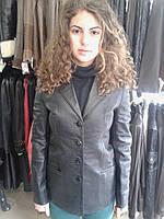 """Женский пиджак """"Классика"""" (наличие - уточняйте!), фото 1"""