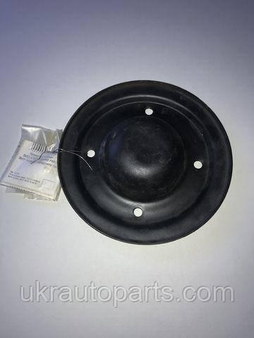 Крышка ступицы ЗИЛ 4331433360 колеса переднего (Б/У) (133-3103065-Б (Б/У))
