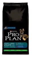 Purina Pro Plan Adult Small and Mini - корм Пурина Про План для взрослых собак маленьких пород 7кг.