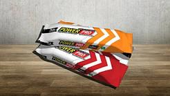 Протеиновый батончик Power Pro йогурт-абрикос 36% (60 г)