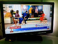 Телевизор Smart Wi-Fi Philips 37PFL9604H/12 б/у из Германии