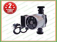 Циркуляционный насос для отопления KRAKOV 25-60-180 (Польша)