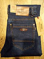 Мужские джинсы LS.Luvans 12-0111 (32-38/8ед) 11.5$