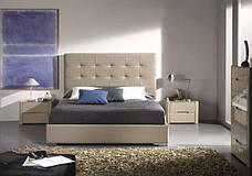 Коллекции мебели под заказ