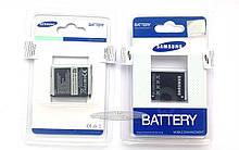 Батарея Samsung GT S5230, G800, L870