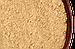 Імбир мелений Преміум (BIO), вага., фото 2