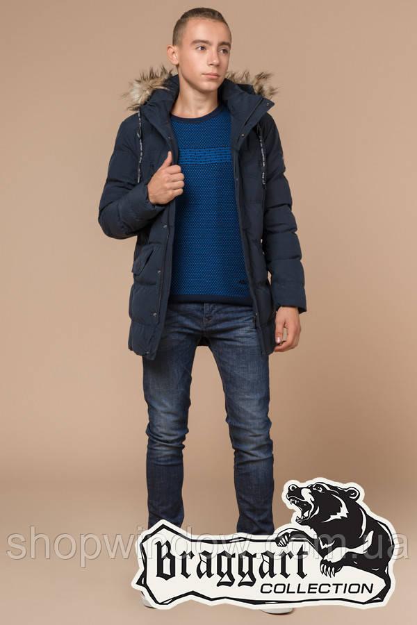 куртка подростковая куртка на подростка теплые куртки зимние