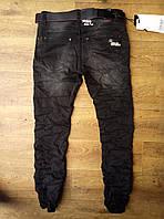 Мужские джинсы Ritter Denim 3356 (29-36/7ед) 15$, фото 1