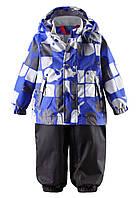 Комплект куртка и штаны Reima 92 см (513085-6622)