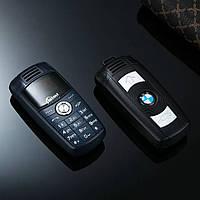 BMW x6 mini  -  мини телефон на 2 сим, фото 1