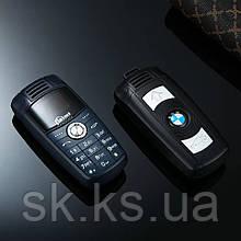 BMW x6 mini - міні телефон на 2 сім