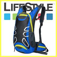 Лыжный рюкзак Anmeilu 15л водостойкий