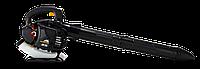Воздуходув McCulloch GBV 325