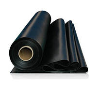 ПВХ мембрана  IZOFOL 0.5 мм (не армированная), (2м*30 п.м)
