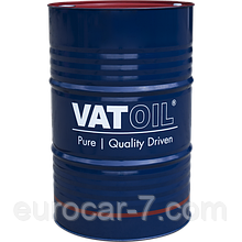 Гідравлічне масло VATOIL HYDROMAX HVB 46