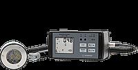 Поисковый Дозиметр-радиометр МКС-АТ1117М АТОМТЕХ с Блоком детектирования БДПС-02 Альфа Бета Гамма излучения, фото 1