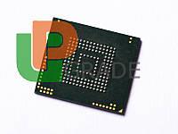 Микросхема памяти HTC KMJJS000WM-B409/H9DP32A4JJ/SD5DH24A-4G для HTC T328w Desire V