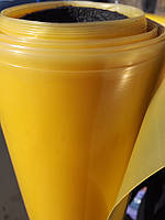 Пленка тепличная стабилизация 12мес. толщина 100 мкм, размер 4мх50м, вес 17 кг, фото 1