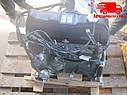 Двигатель ВАЗ 21213 (1,7л.) карбюратор (пр-во АвтоВАЗ).  21213-100026002 Ціна з ПДВ, фото 4