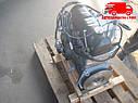 Двигатель ВАЗ 21213 (1,7л.) карбюратор (пр-во АвтоВАЗ).  21213-100026002 Ціна з ПДВ, фото 3
