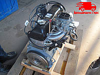 Двигатель ВАЗ 21213 (1,7л.) карбюратор (пр-во АвтоВАЗ).  21213-100026002 Ціна з ПДВ