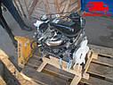 Двигатель ВАЗ 21213 (1,7л.) карбюратор (пр-во АвтоВАЗ).  21213-100026002 Ціна з ПДВ, фото 5