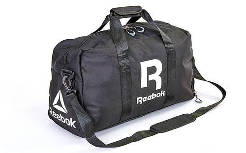 638d17dc4015 Спортивные сумки. Товары и услуги компании
