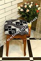 Чехлы на стул оптом мешковина, фото 1