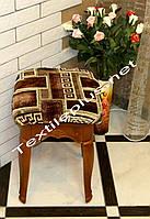 Чехлы на табурет, фото 1