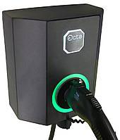 Зарядка, зарядний пристрій Octa Wall (W107-C)