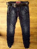 Мужские джинсы Ritter Denim 0362 (29-36/7ед) 15$, фото 1