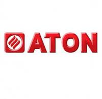 Котлы газовые Атон (Полный ассортимент)
