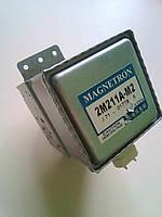 Магнетрон 2М211A-M2 б/у